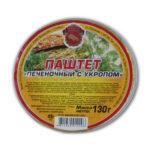 Безупречный вкус и польза белорусской тушенки
