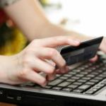 Важные нюансы в онлайн покупках