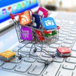 Два важных плюса в пользу онлайн-покупок в сравнении с оффлайн-покупками