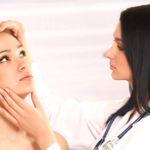 Косметолог в Краснодаре