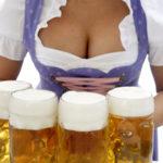 Как правильно пить пиво и некоторые советы