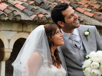 Как выйти замуж за итальянца