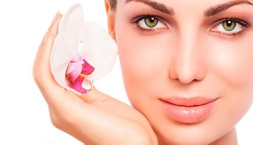 Секреты безопасного и правильного ухода за кожей лица