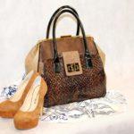Мир обуви в интернет магазине Sumochka.com