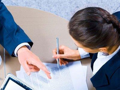 Юридическая консультация – услуга необходимая каждому человеку