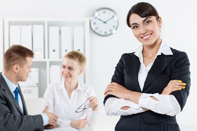 Для каких целей могут задействовать временный персонал?