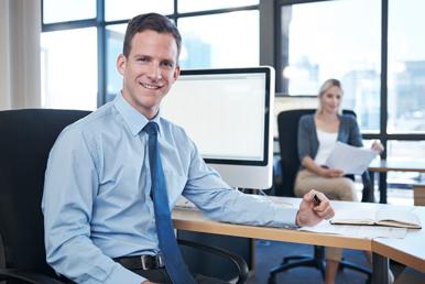 Что вы должны знать о деятельности агентств временного персонала?