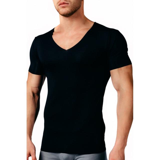 Эффективные рекомендации на тему покупки мужской футболки к вашим услугам