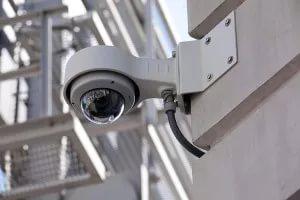 Реализация и монтаж ip камер в Екатеринбурге по приятной стоимости