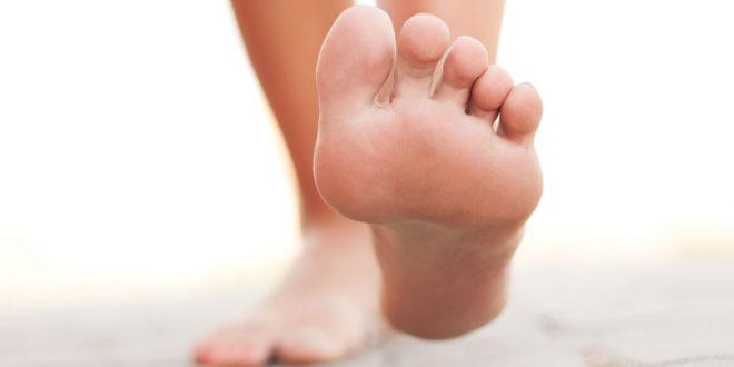 Эффективные методики лечения плоскостопия у взрослых людей