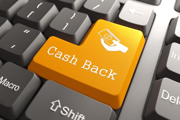 Насколько актуальны кэшбэк-сервисы для рядового покупателя в онлайн-магазинах?