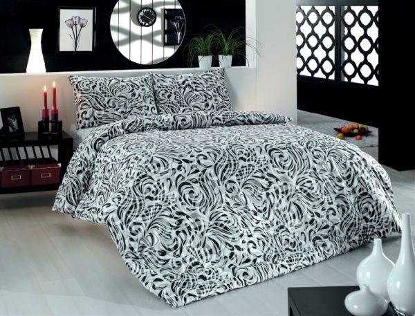 Теперь вы не ошибетесь с выбором очередного комплекта постельного белья