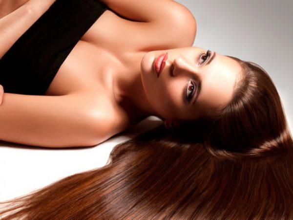 Ботокс — прекрасная процедура по уходу за волосами