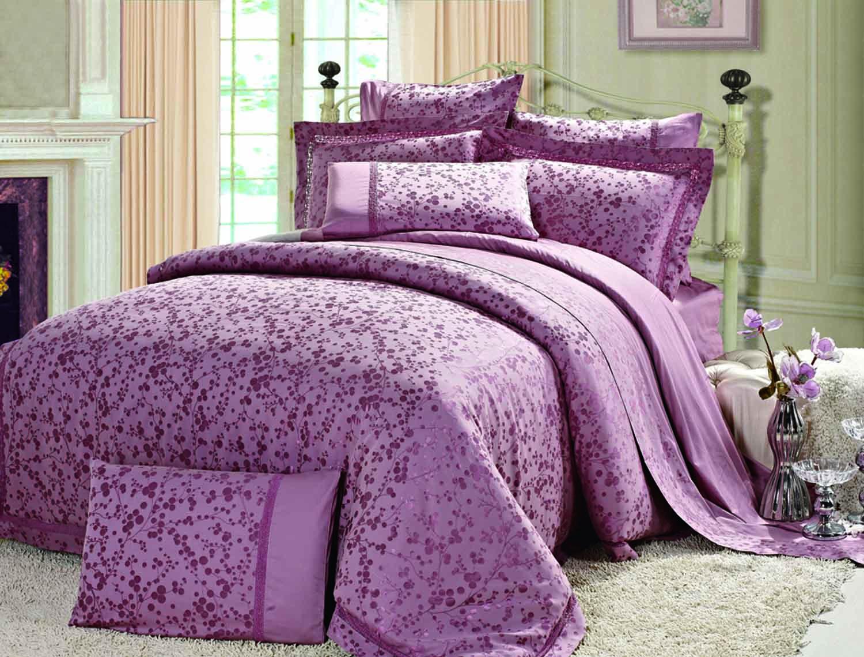 Качественное постельное белье залог крепкого сна