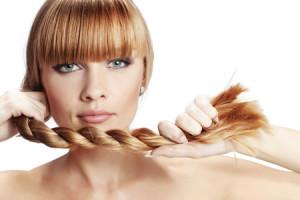 Beehair: помощь волосам