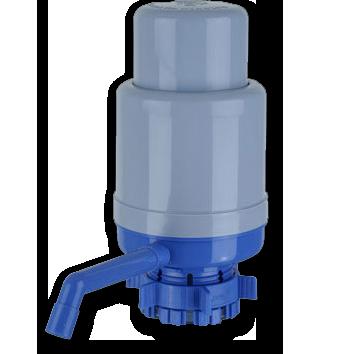 Помпа для бутилированной воды как ее подбирать