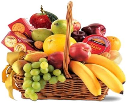 Вкусное здоровое питание – с чего начать