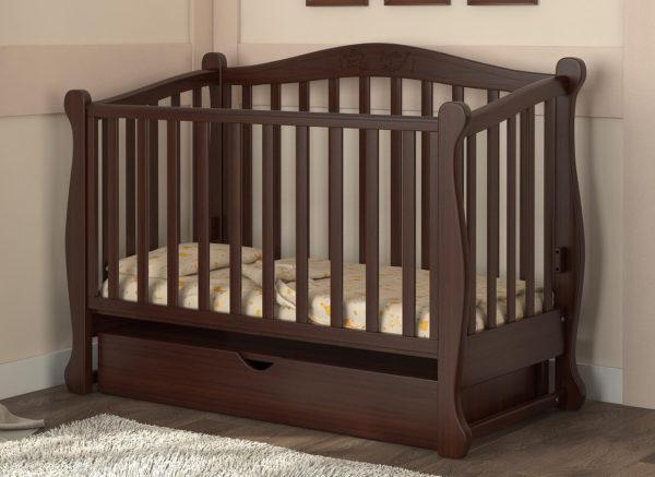 Детские кровати от 5 лет. Кровати для детской комнаты.