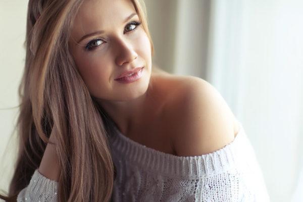 Женское здоровье и красота: как выглядеть и чувствовать себя идеально?
