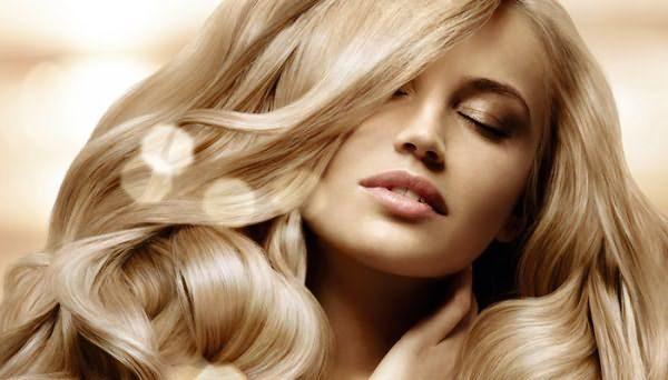 Пудра для волос: плюсы и минусы