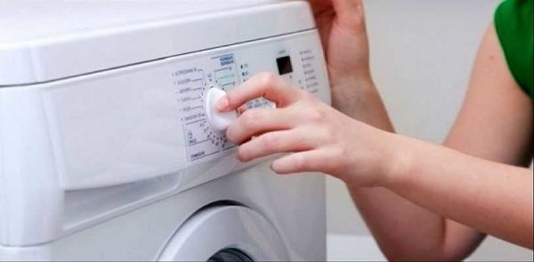 Выбираем стиральную машину автомат: что нужно знать?