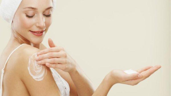 Уход за кожей тела с помощью доступных и эффективных методик