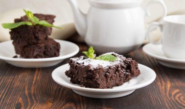 Учимся готовить: Брауни, классический и вкуснейший рецепт