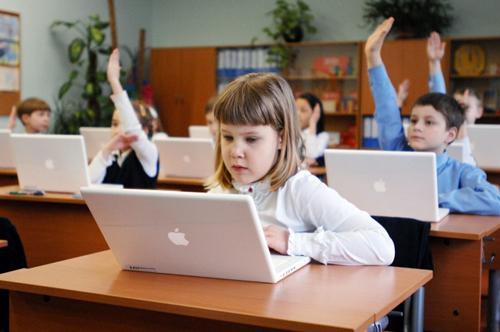 Основные преимущества частных школ над государственными