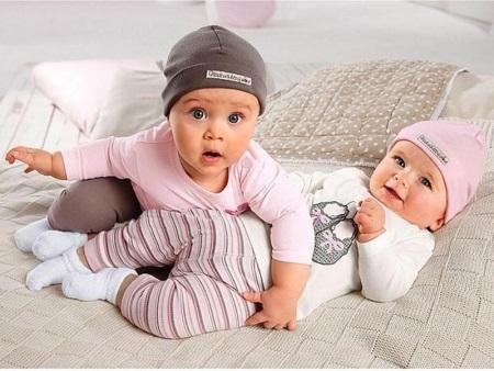 Тонкости выбора одежды для мальчика до 6 лет