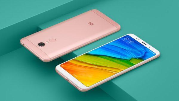 Честный обзор: Xiaomi Redmi 5 Plus лучший бюджетный смартфон года
