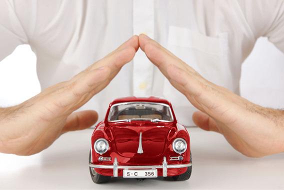 Что может «натворить» удачная бизнес-идея в автостраховании?