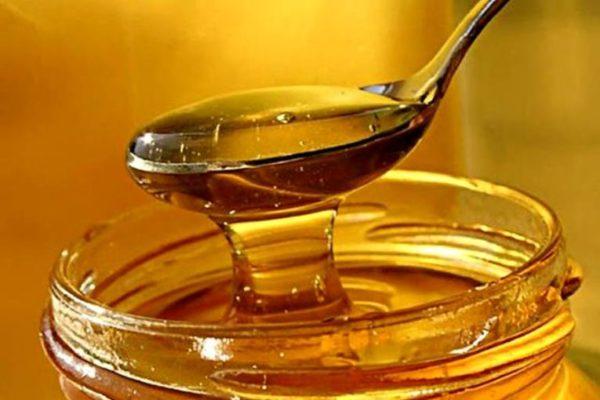 Почему алтайский мед считается самым лучшим?