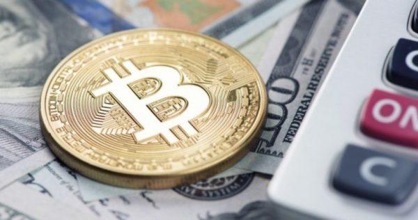 Каким способом можно получить биткоин или другую криптовалюту?