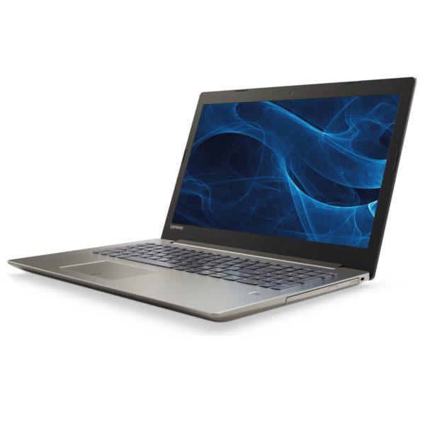 Новый ноутбук для школы