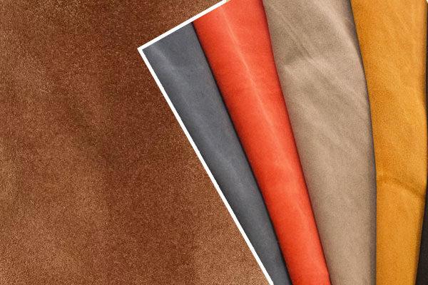 На какой разновидности натуральной ткани остановиться?