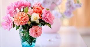Доставка цветов, удобно и практично