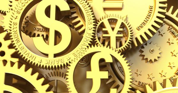 Быстроразвивающийся брокер - биткоин в помощь
