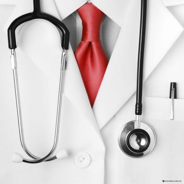 Как вернуть здоровье. Вопросы и ответы. Голодание