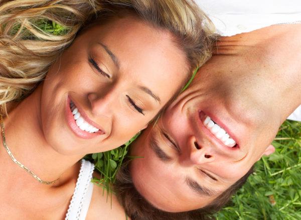 Современная импллантация зубов