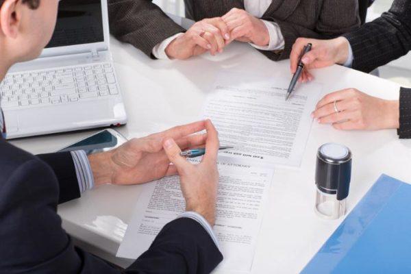 Как избежать рисков при покупке готовой фирмы