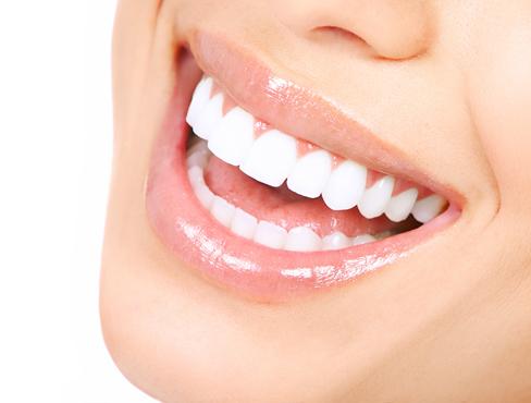 Особенности современного ортодонтического лечения в стоматологии
