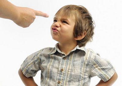 Как добиться взаимопонимания в отношениях с детьми?