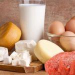 Фермерские продукты – залог вашего здоровья и долголетия
