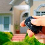 Как выбрать самую надежную охранную сигнализацию для частного дома?