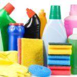 Где можно приобрести качественную бытовую химию по доступной цене?