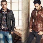 Как выбрать теплую, долговечную и удобную куртку?