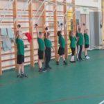 Как получить освобождение от уроков физкультуры?