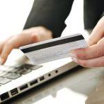 Стоит ли пользоваться услугой кредитования в режиме онлайн?