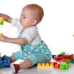 Как выбрать для своего ребенка самый лучший конструктор?