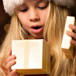 Исскуство выбора подарка на Новый Год